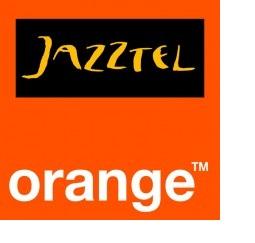 jazztel_orange