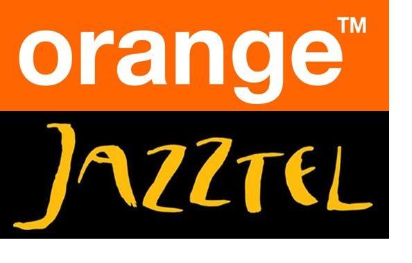 orange-jazztel
