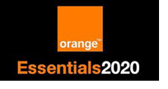 Bono Essentials2020