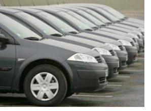 coche_empresa